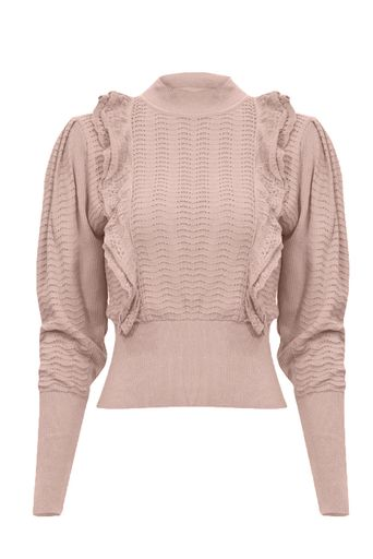 blusa-tricot-melanie-avela
