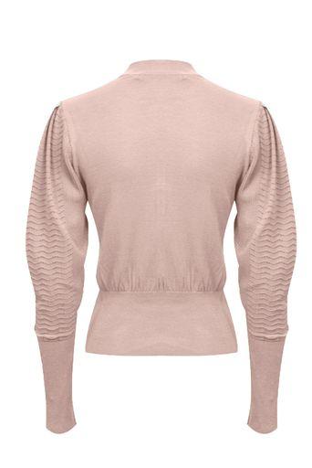 blusa-tricot-melanie-avela-2