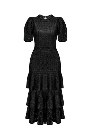 vestido-tricot-dominique-preto