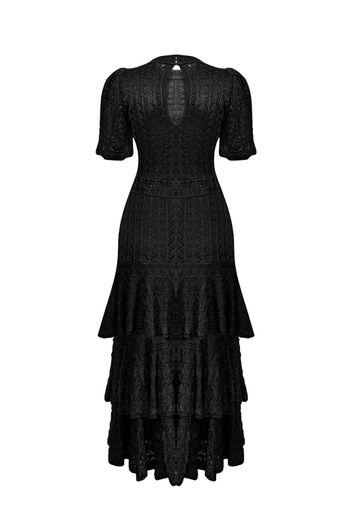 vestido-tricot-dominique-preto-2