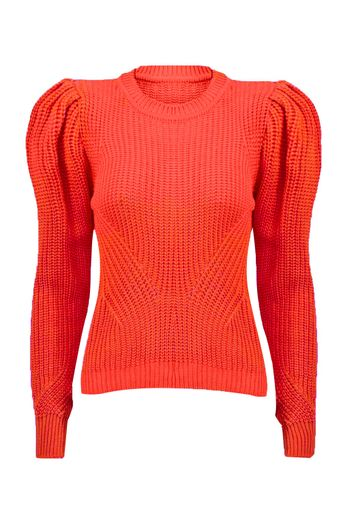 blusa-tricot-marjorie-terracota--1
