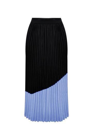 saia-tricot-audrey-azul