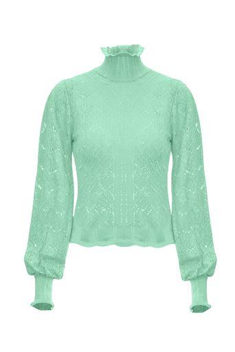 blusa-tricot-isla-verde