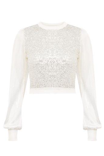 blusa-tricot-isabeli-off-white