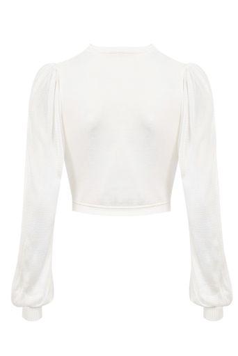 blusa-tricot-isabeli-off-white-2