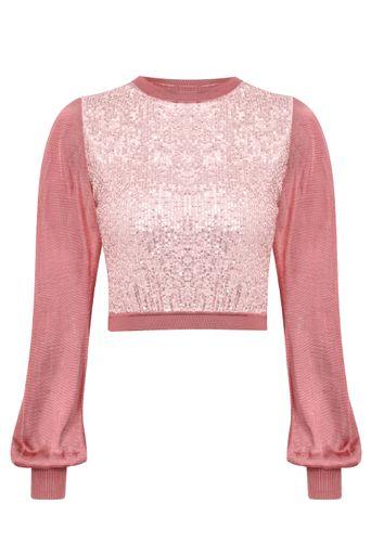 blusa-tricot-isabeli-rosa