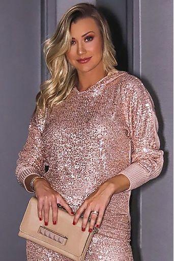 blusa-tricot-virginia-rose-look-ana-paula-siebert--1-
