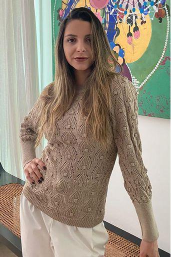Sarah-Mattar---Blusa-Tricot-Desire-Avela