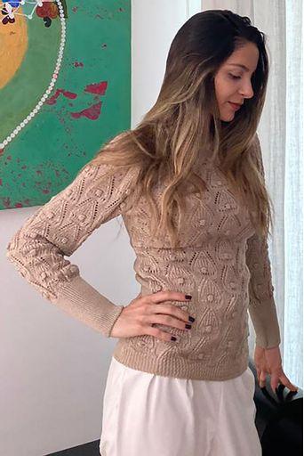 Sarah-Mattar---Blusa-Tricot-Desire-Avela---2