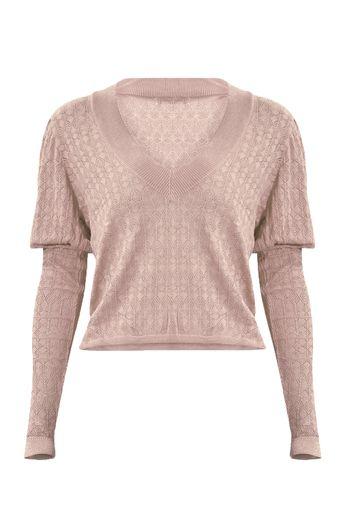 blusa-tricot-analise-avela