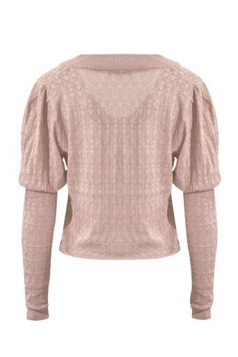 blusa-tricot-analise-avela-2