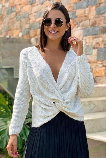 blusa-tricot-marie-off-white-luara-costa