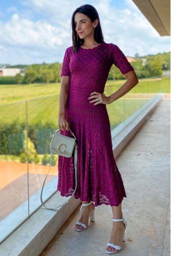 vestido-tricot-noemia-vinho-luara-costas