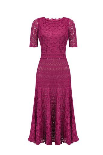 vestido-tricot-noemia-vinho