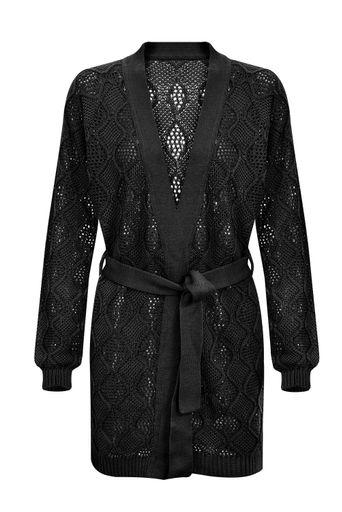 casaco-tricot-audrey-preto