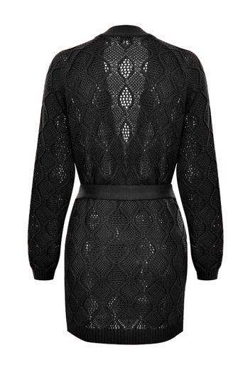 casaco-tricot-audrey-preto-2