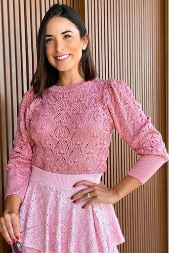 blusa-tricot-desire-rosa-luara-costa