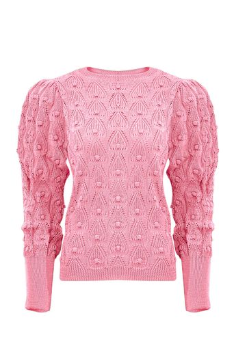blusa-tricot-desire-rosa