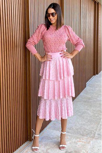 saia-tricot-helo-rosa-look-luara-costa