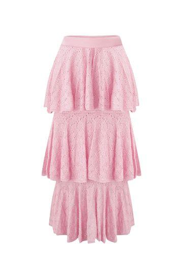 saia-tricot-helo-rosa