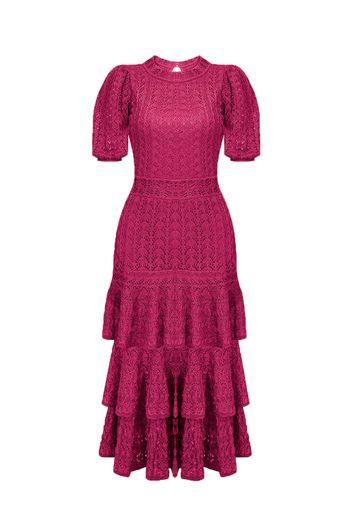 vestido-tricot-dominique-maravilha