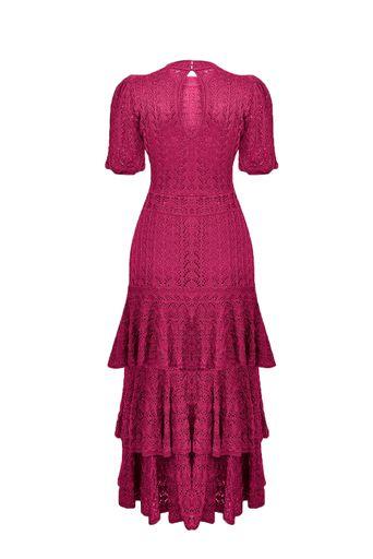 vestido-tricot-dominique-maravilha-2