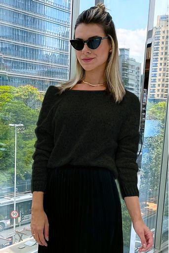 blusa-tricot-marie-verde-1