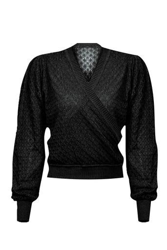blusa-tricot-valentine-preta