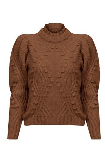 blusa-tricot-adele-marrom1