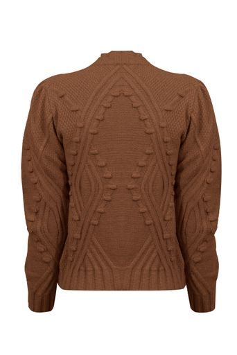 blusa-tricot-adele-marrom-2