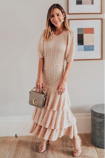 vestido-tricot-dominique-vanila-look-luisa-accorsi