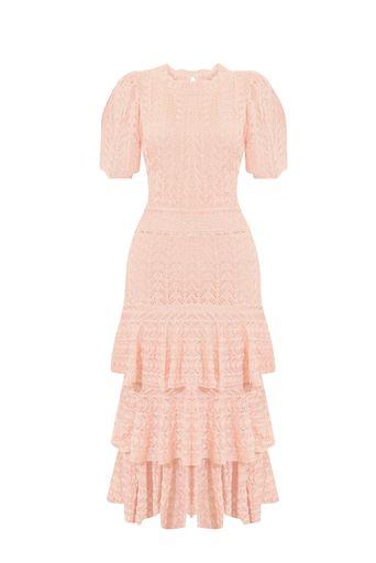 vestido-tricot-dominique-rosa