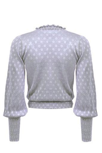 galeriatricot_blusa-tricot-charlotte-cinza-2