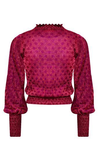 blusa-tricot-charlotte-maravilha-2