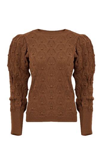 blusa-tricot-desire-marrom