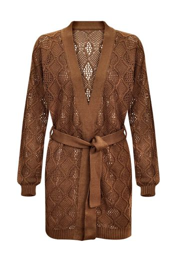 casaco-tricot-audrey-marrom.-1