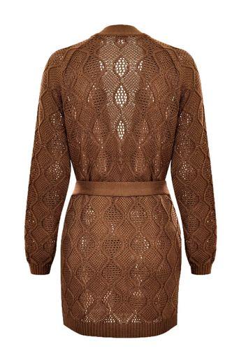 casaco-tricot-audrey-marrom