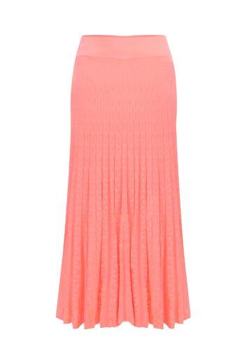 saia-tricot-midi-marcele-rosa-retro