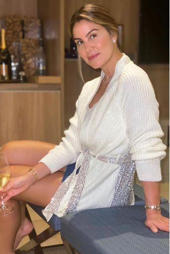 casaco-tricot-georgerte-off-white-bruna-cardoso