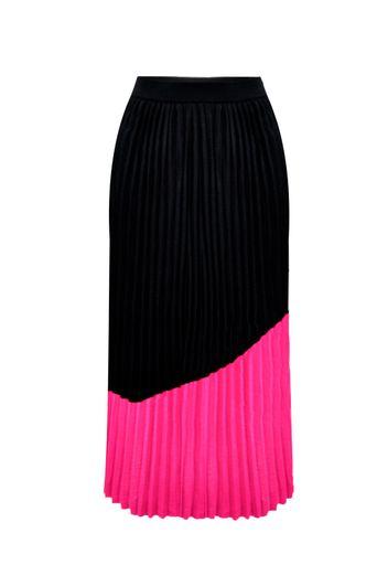 saia-tricot-audrey-pink
