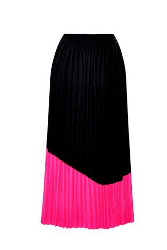saia-tricot-audrey-pink-2