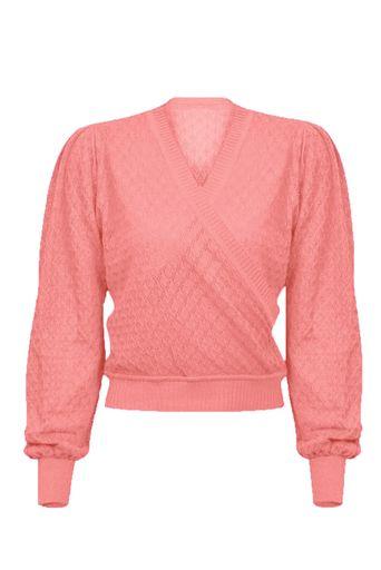 blusa-tricot-valentine-rosa-retro-1