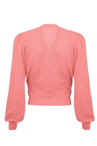 blusa-tricot-valentine-rosa-retro-2