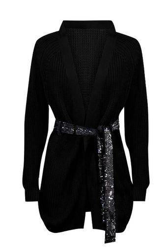 casaco-tricot-georgete-preto