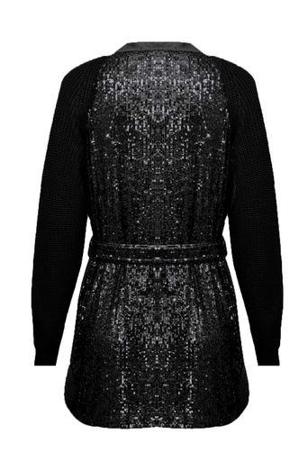casaco-tricot-georgete-preto-2