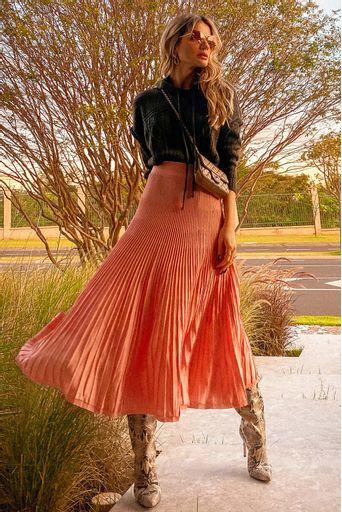 saia-tricot-valentine-rosa-retro-look-thassia-naves--1-