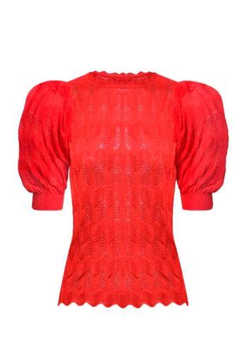 blusa-tricot-josefina-vermelha