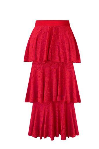 saia-tricot-helo-vermelha