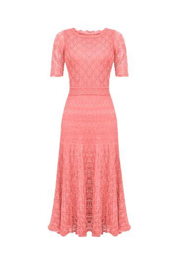 vestido-tricot-noemia-rosa