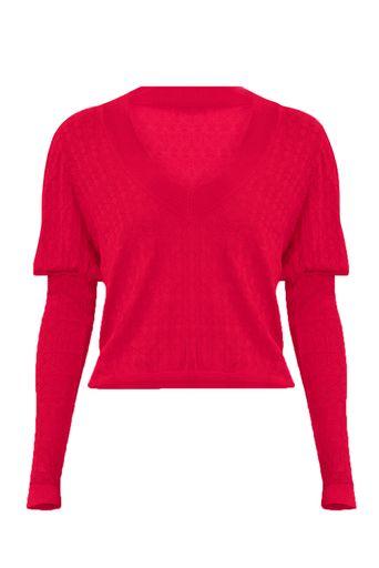 blusa-tricot-analise-vermelho-corrigido-gabi